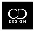 Logo CDdesign 2015.jpg