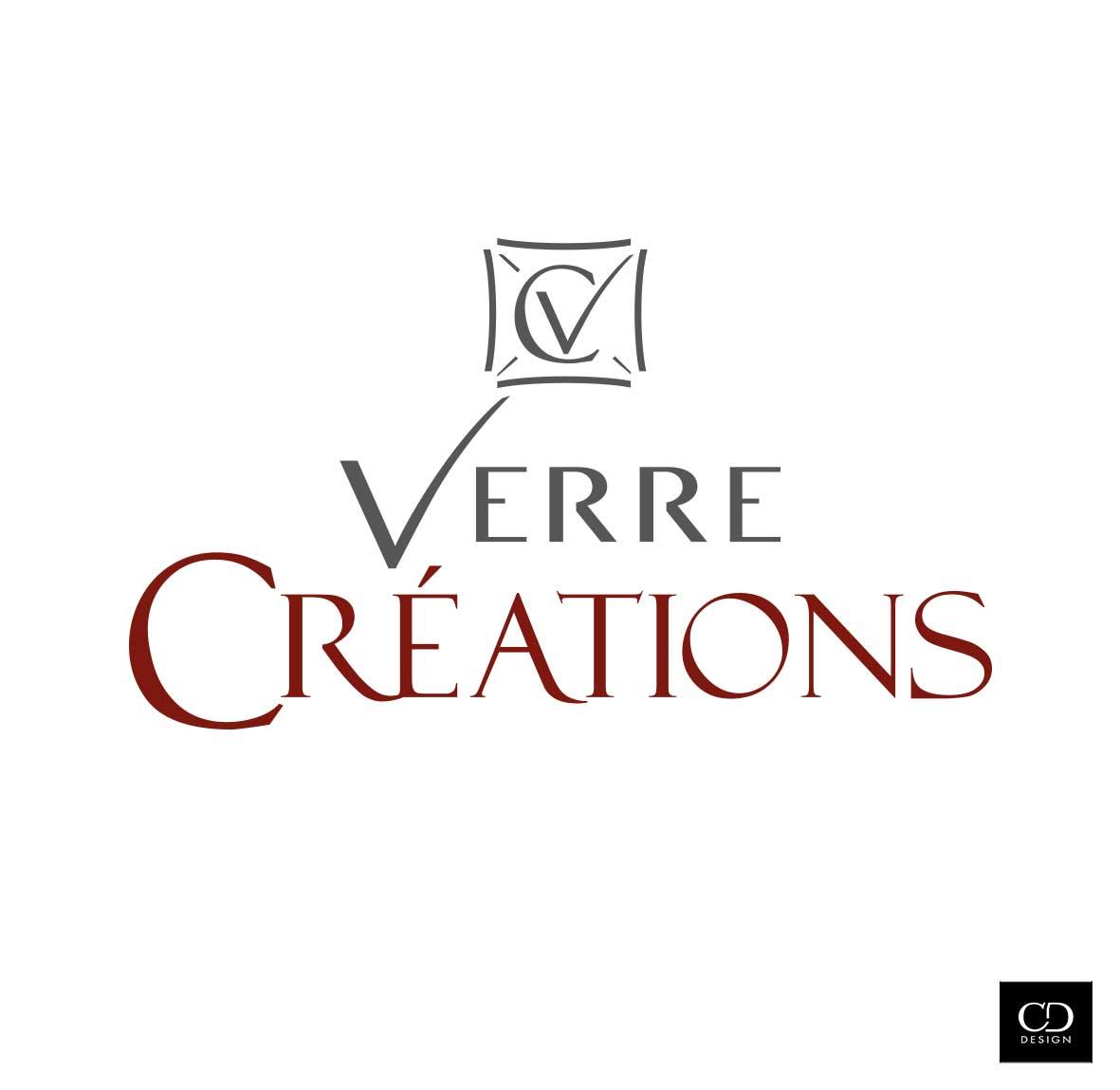 VERRE CREATIONS