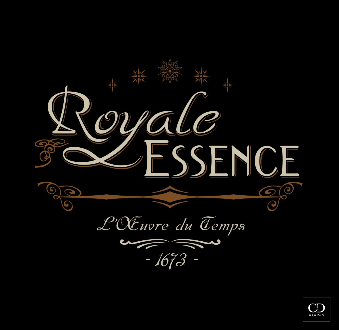 ROYALE ESSENCE