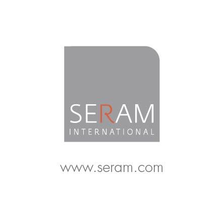 SERAM