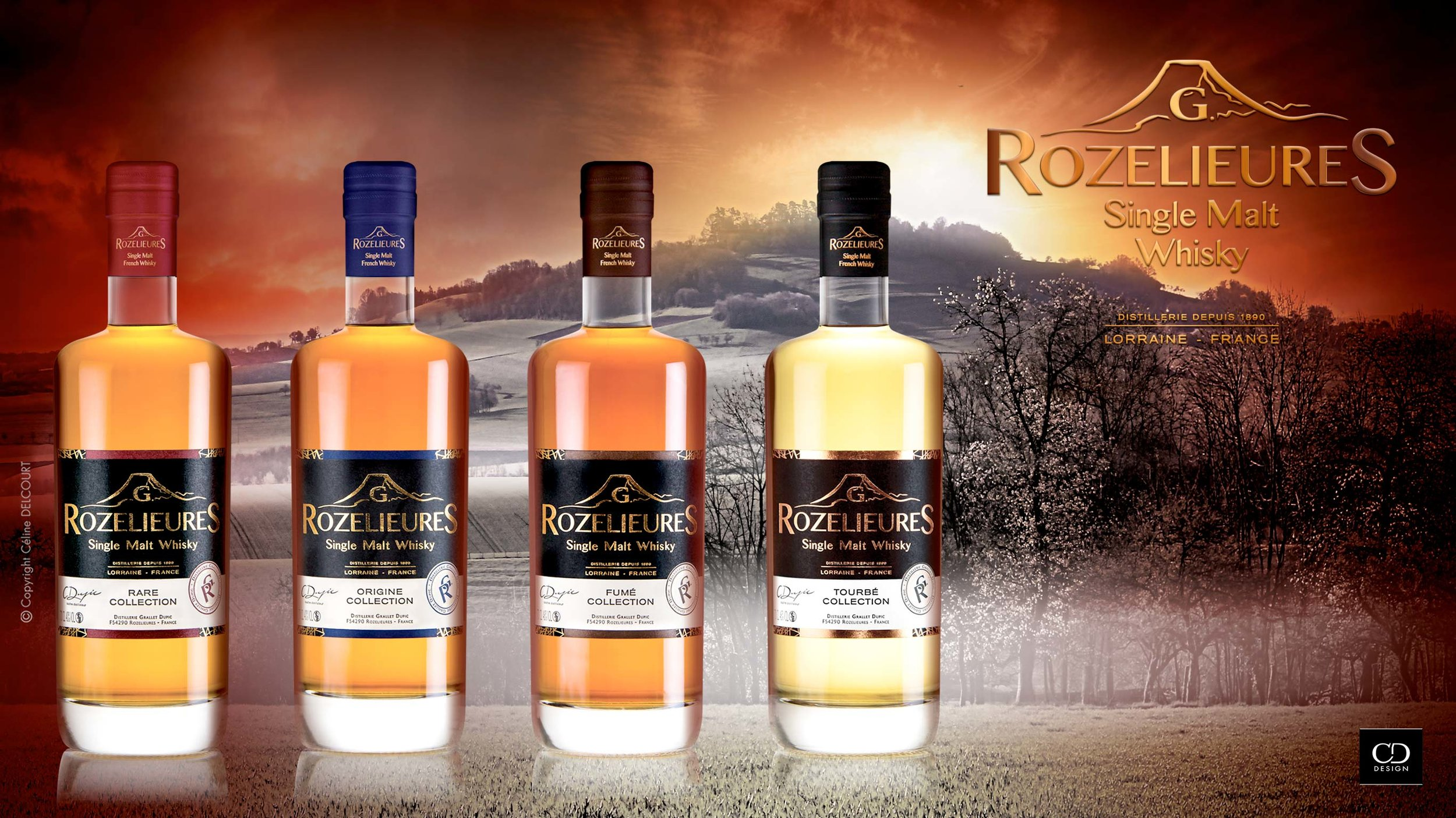 CDDESIGN.G.ROZELIEURES.whisky.jpg
