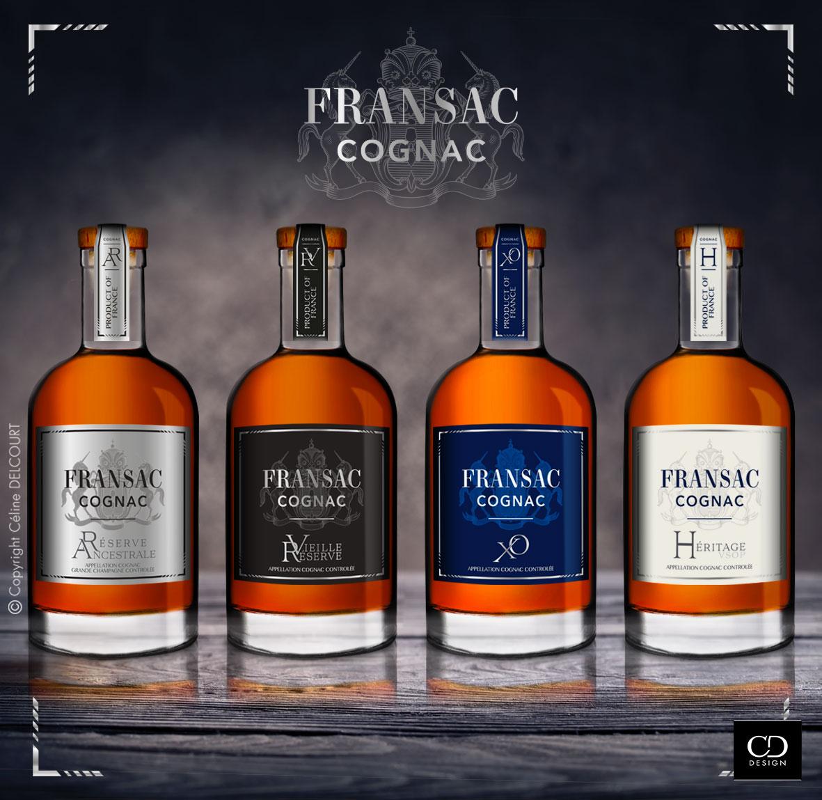 FRANSAC