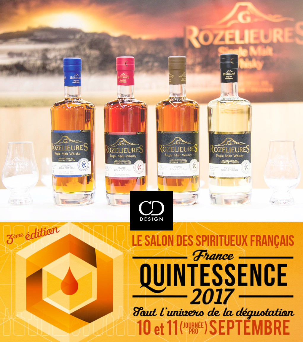 Newsletter_CDDESIGN_201709Quintessence.jpg
