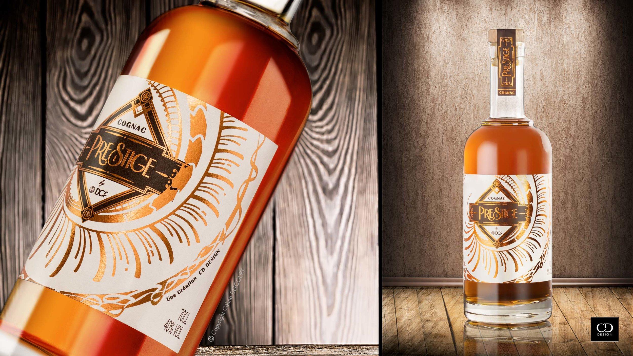 CDDESIGN.Prestige.Cognac.jpg