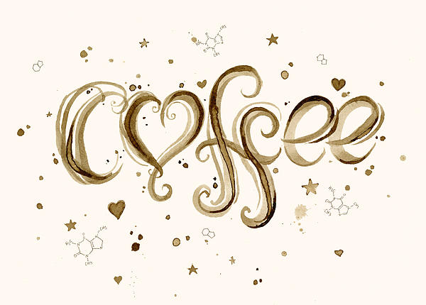 i-love-coffee-olga-shvartsur.jpg