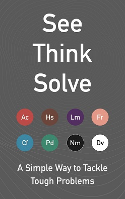 See-Think-Solve-FINAL-COVER.001.jpeg
