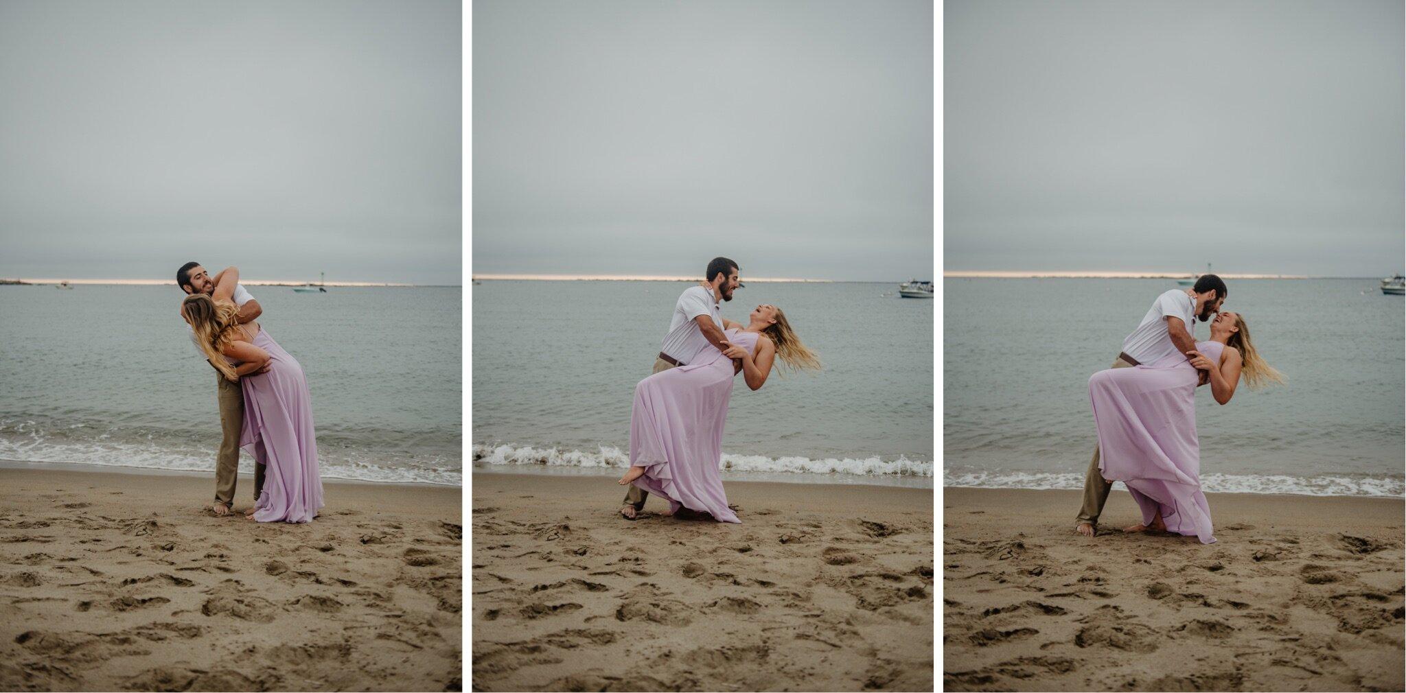 M+K_Rhode_Island_Engagement_011.jpg