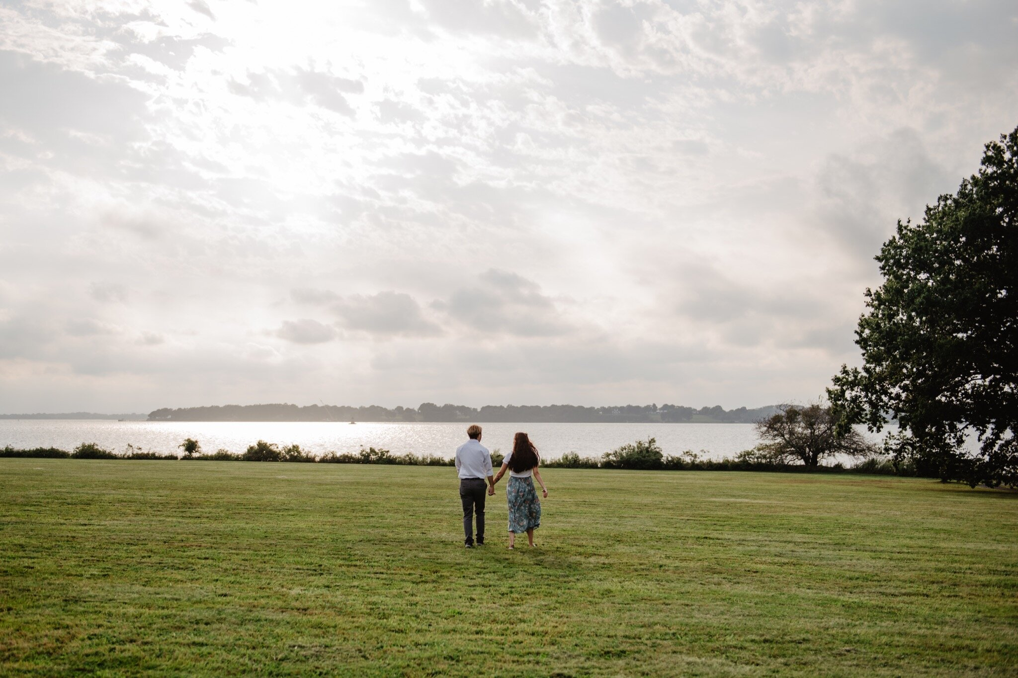 T+N_Rhode_Island_Blithewold_Engagement_007.jpg