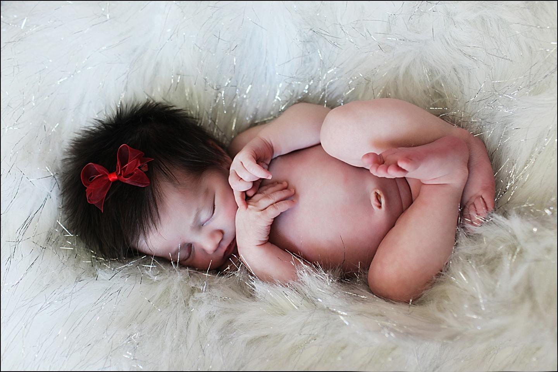 newborn photographer_342.jpg