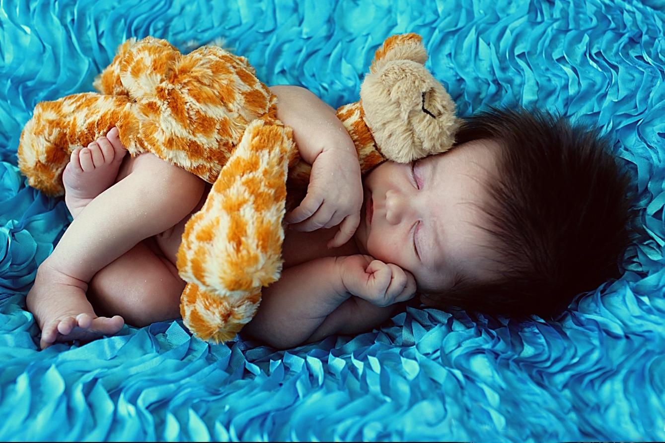 newborn photographer_343.jpg