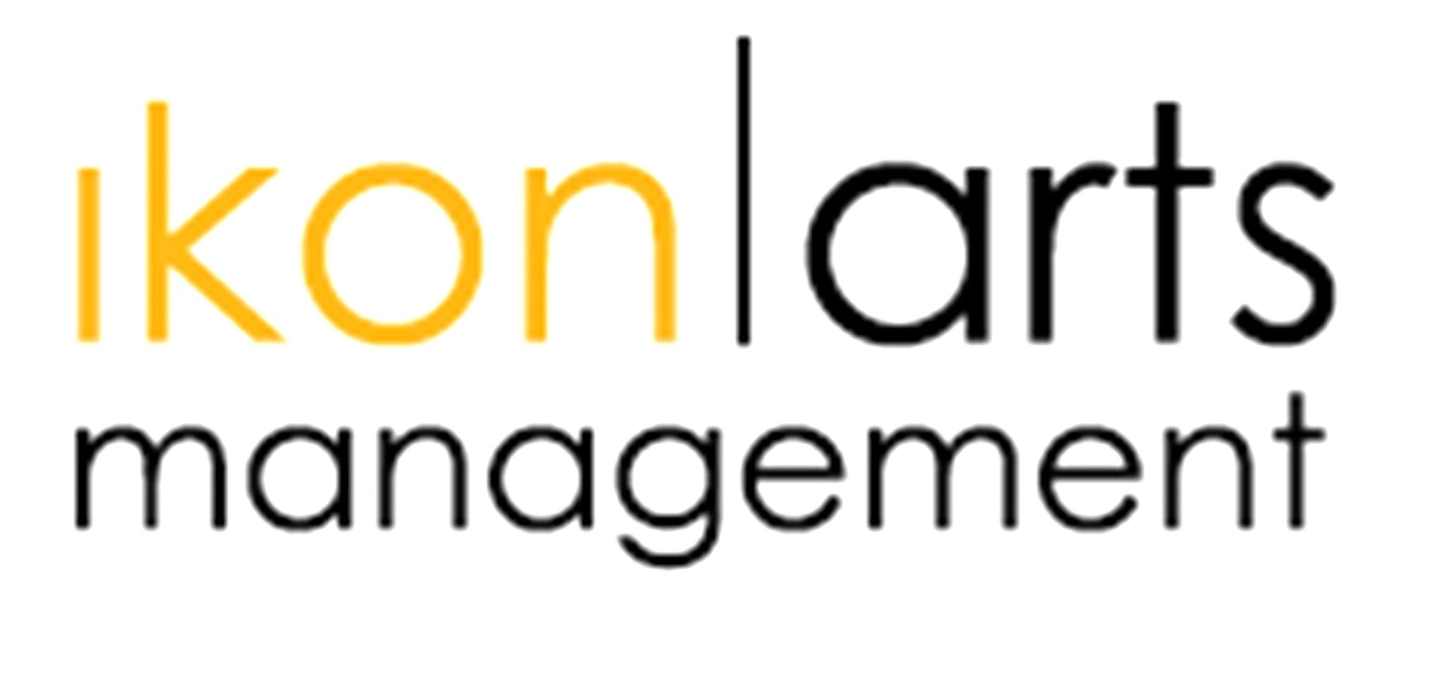 Ikon logo larger.jpg
