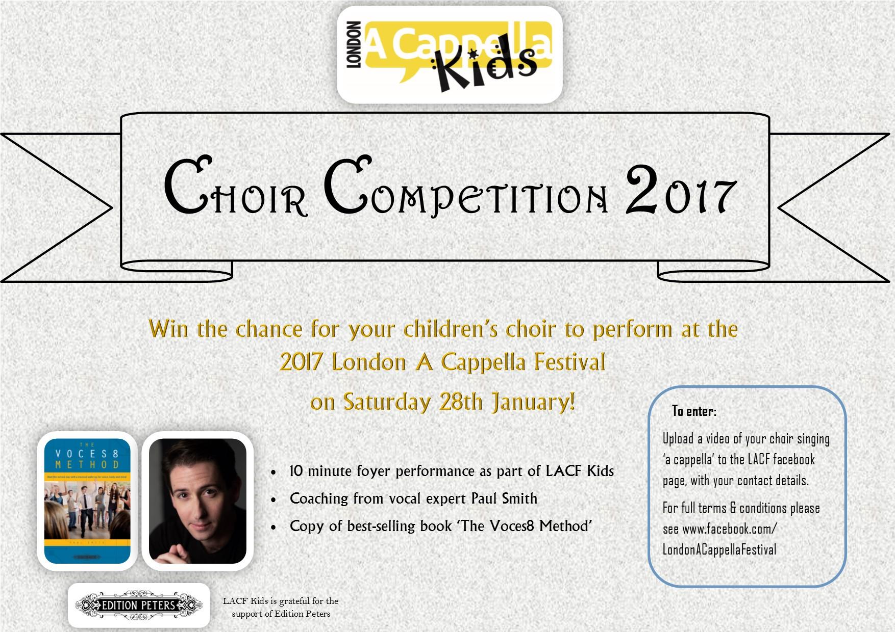 LACF Kids Choir Competition 2017a.jpg
