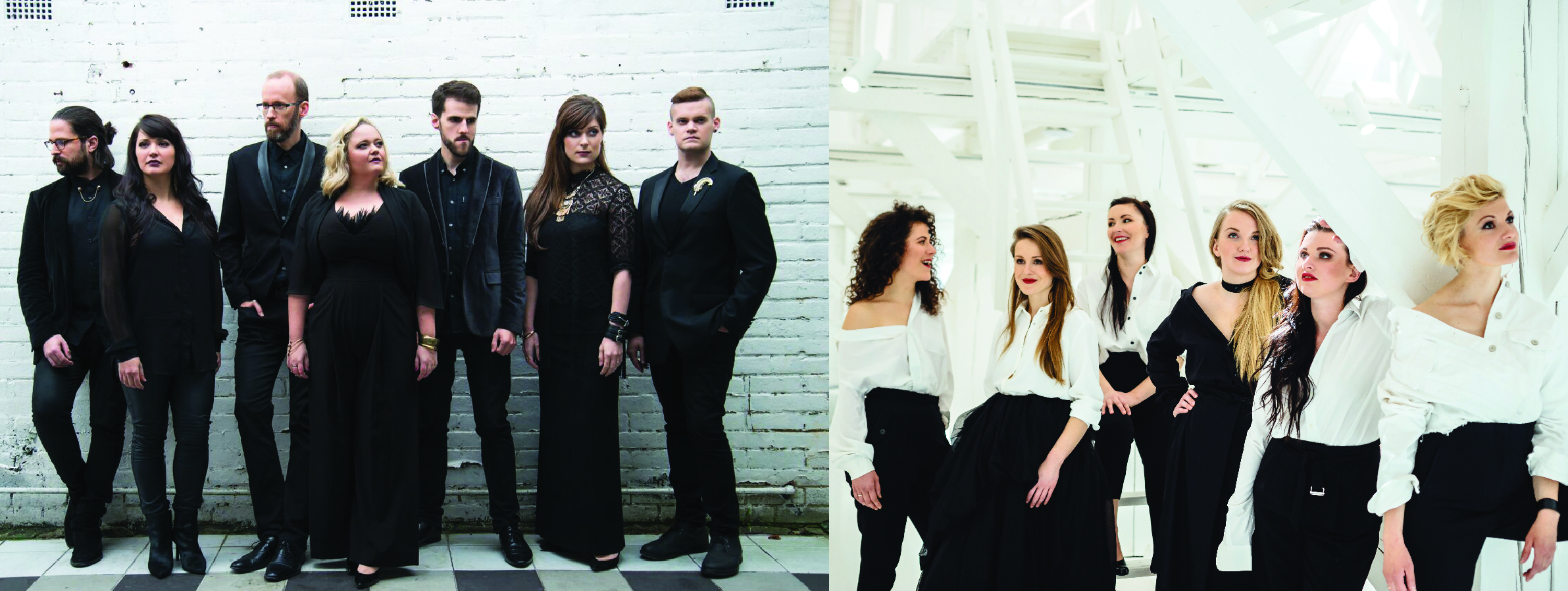 Swingle Latvians web cover-01-01-01.jpg