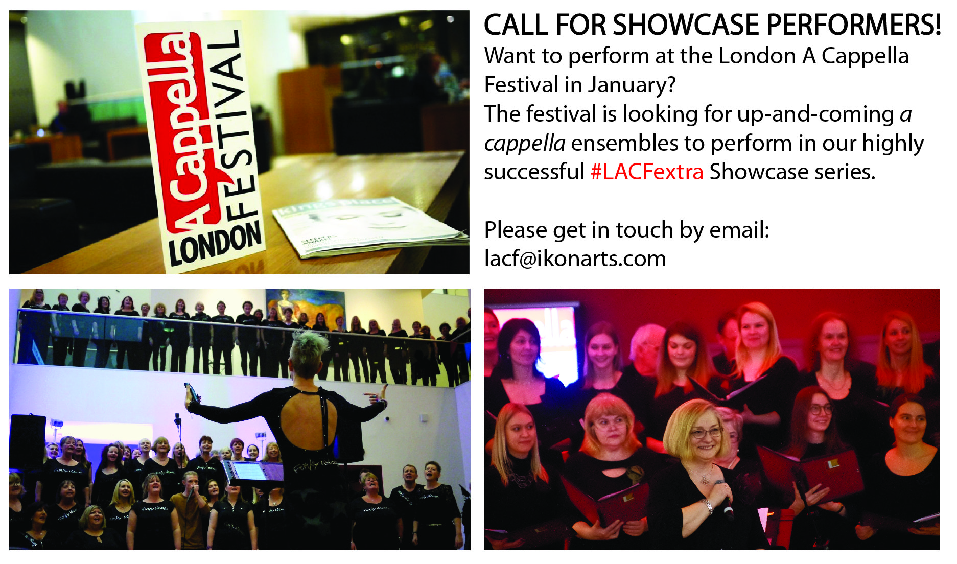 Call for showcase performers-01.jpg