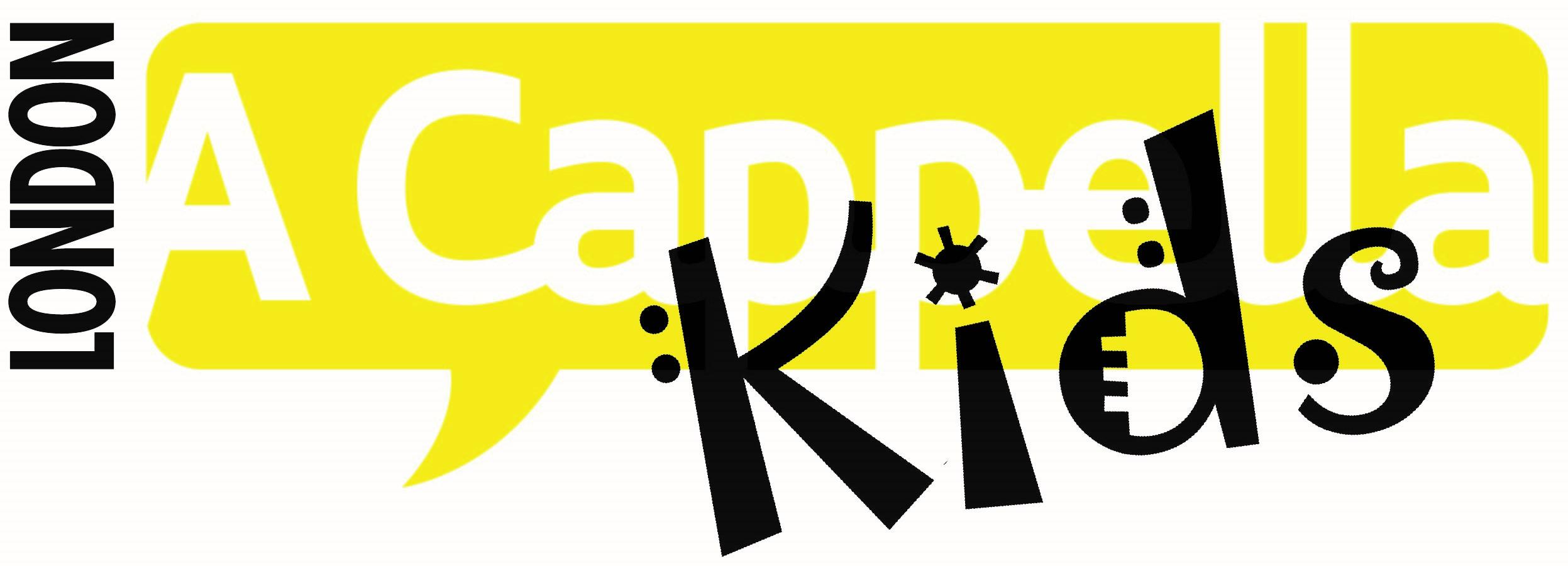 London A Capella kids logo2 - Copy.jpg