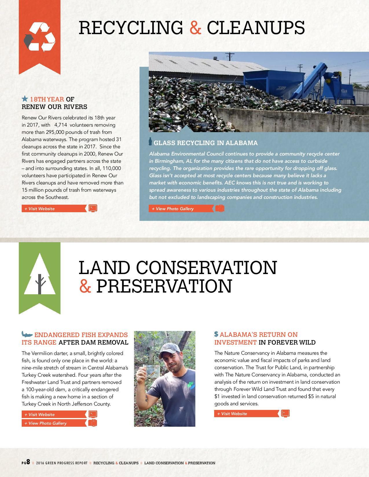 2017 Green Progress Report-v2-page-009.jpg
