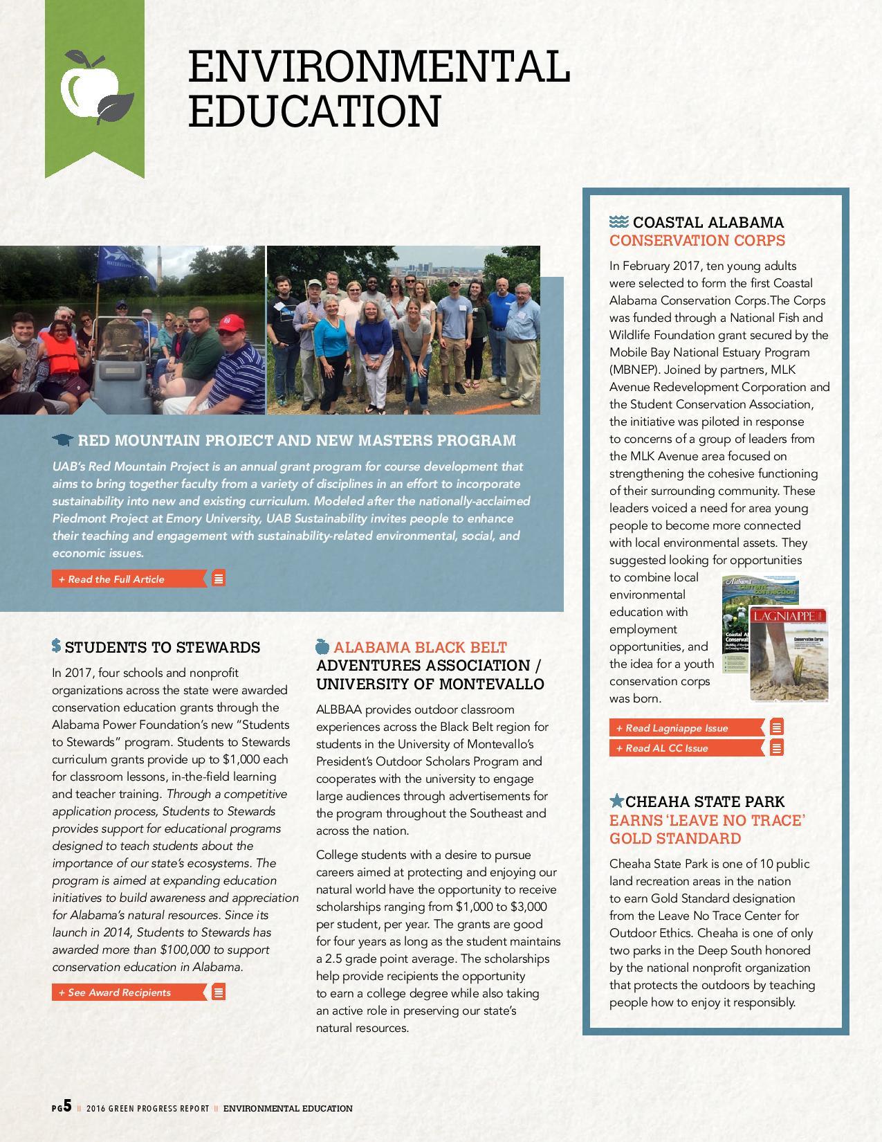 2017 Green Progress Report-v2-page-006.jpg