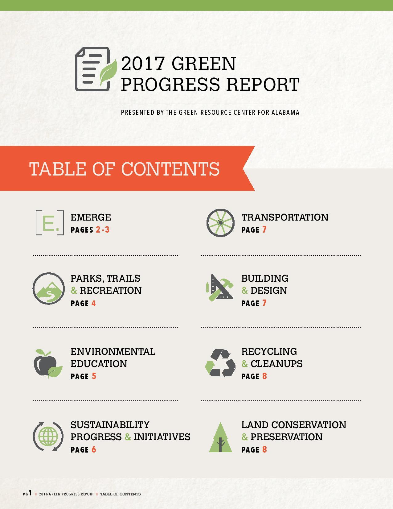 2017 Green Progress Report-v2-page-002 (1).jpg
