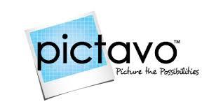 pictavo logo for web.jpg