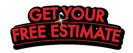 estimate-04.png