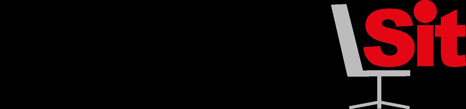 Logo Mastersit 2017 sin fondo.png