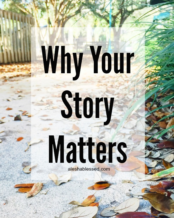 whyyourstory3