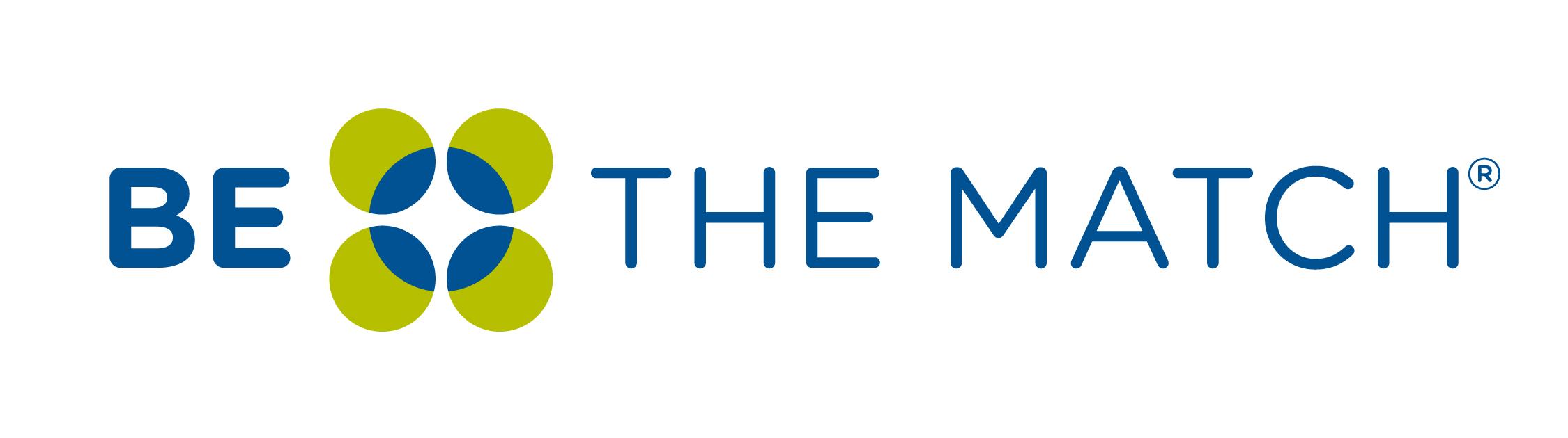 Be-the-Match-logo.jpg