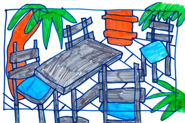 tablechairs.jpg