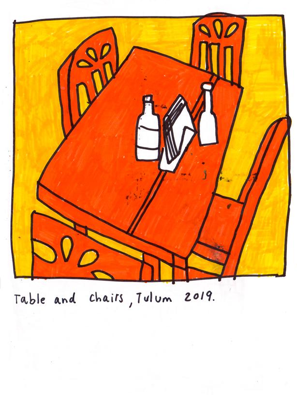 tablechairstulum.jpg