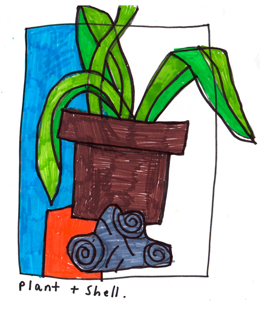 plantandshell.jpg