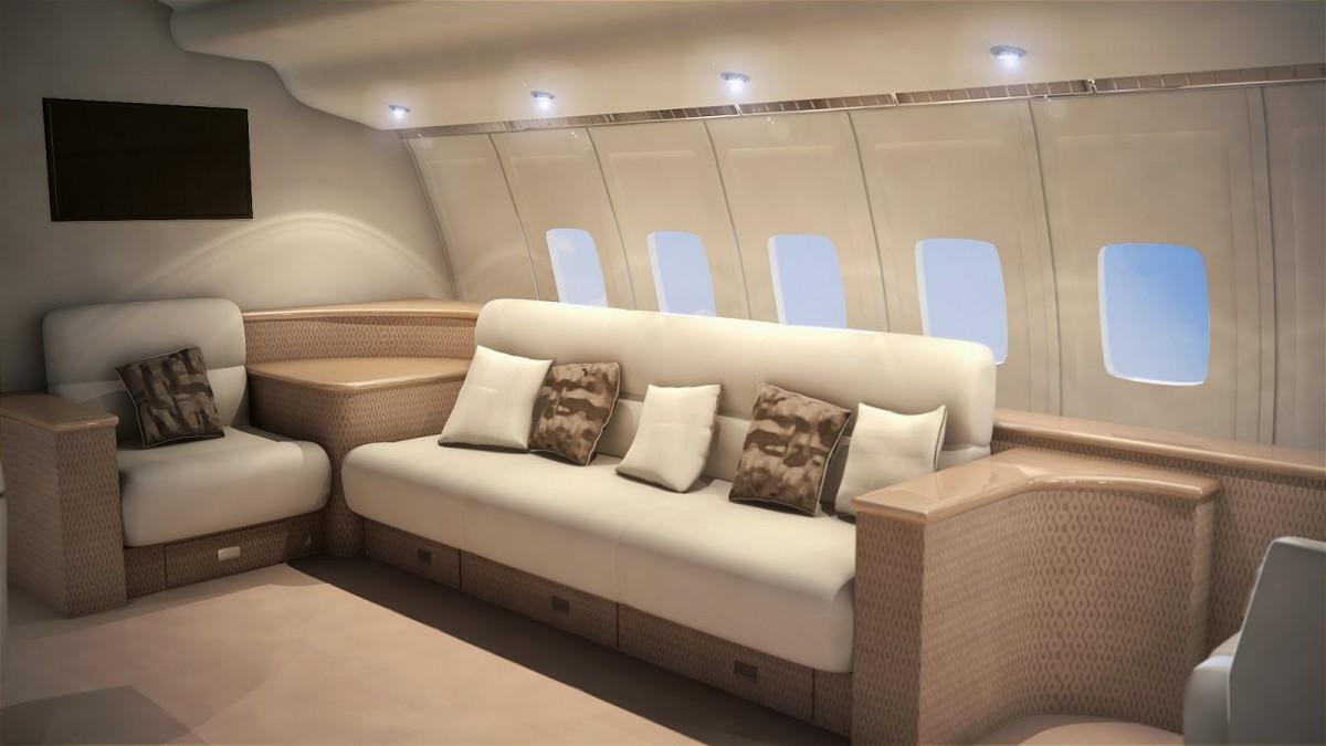 rp_Plane001_240811-1200x675.jpeg