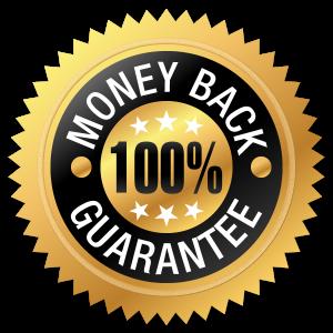 100-satisfaction-guarantee-300x300.png