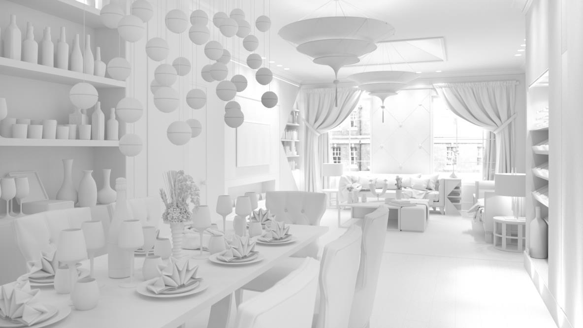 LuxuryVisuals-2.jpg