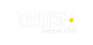 Trumbull Racquet Club's Website