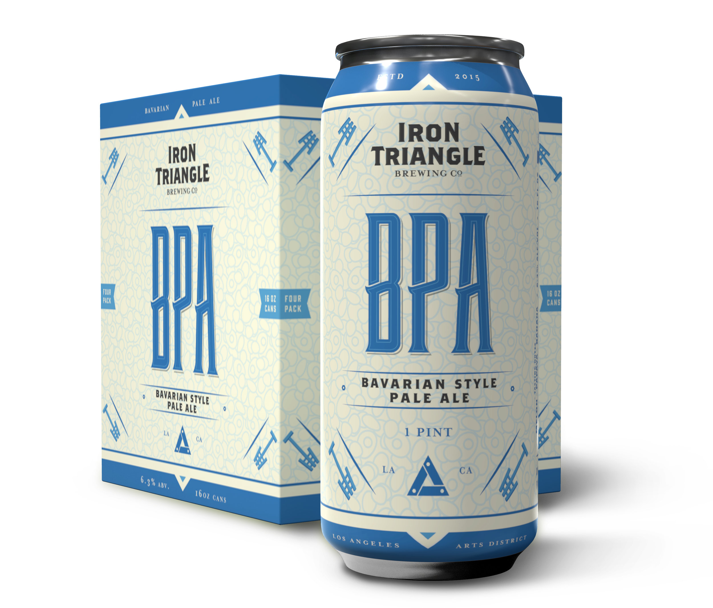 BPA WEBSITE.jpg