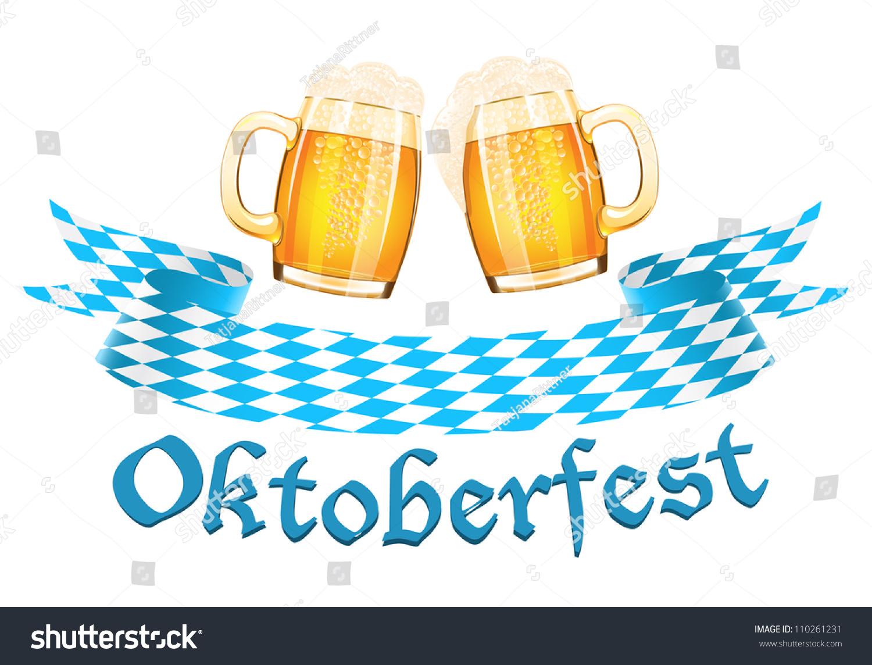 stock-vector-oktoberfest-banner-with-two-beer-mugs-110261231.jpg