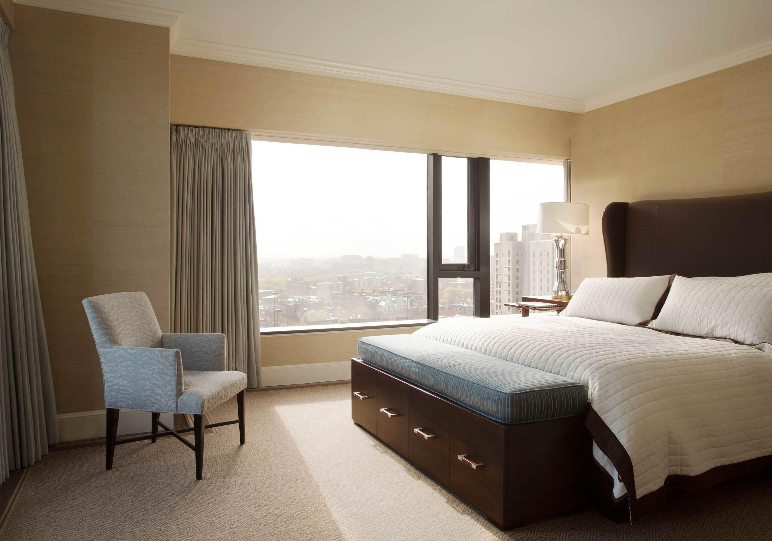 07-Beasley-Rivers-10-12-bedroom-1.jpg
