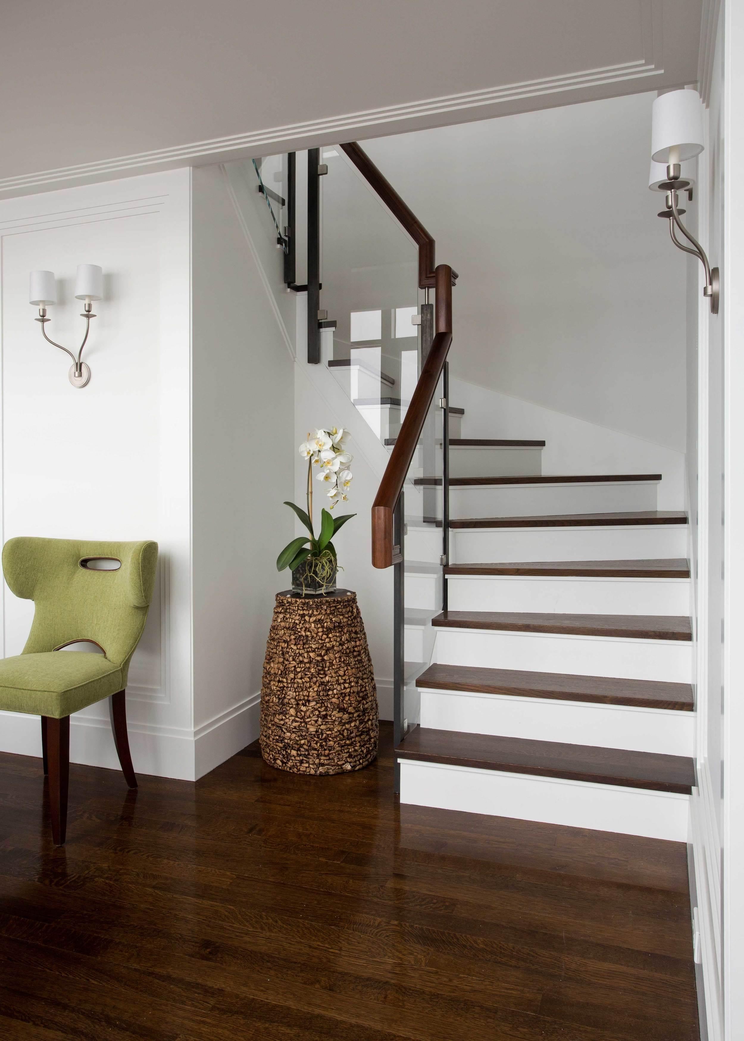 18a-Angus-Beasley--2-14-stairs-1.jpg
