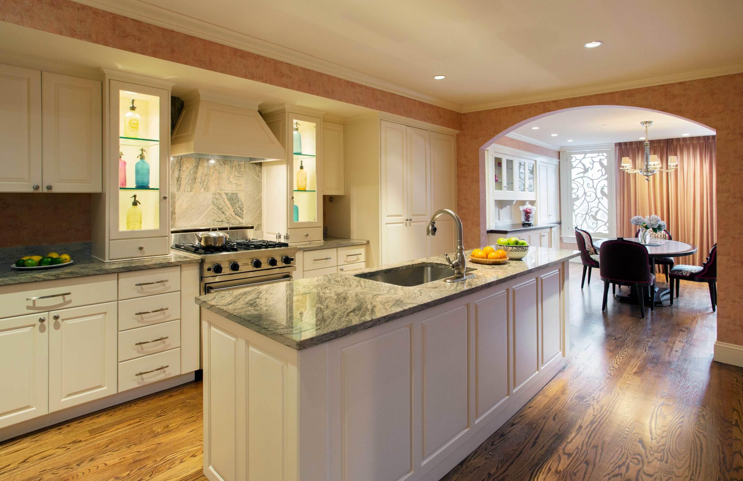 Wolkoff-8-13-kitchen.jpg