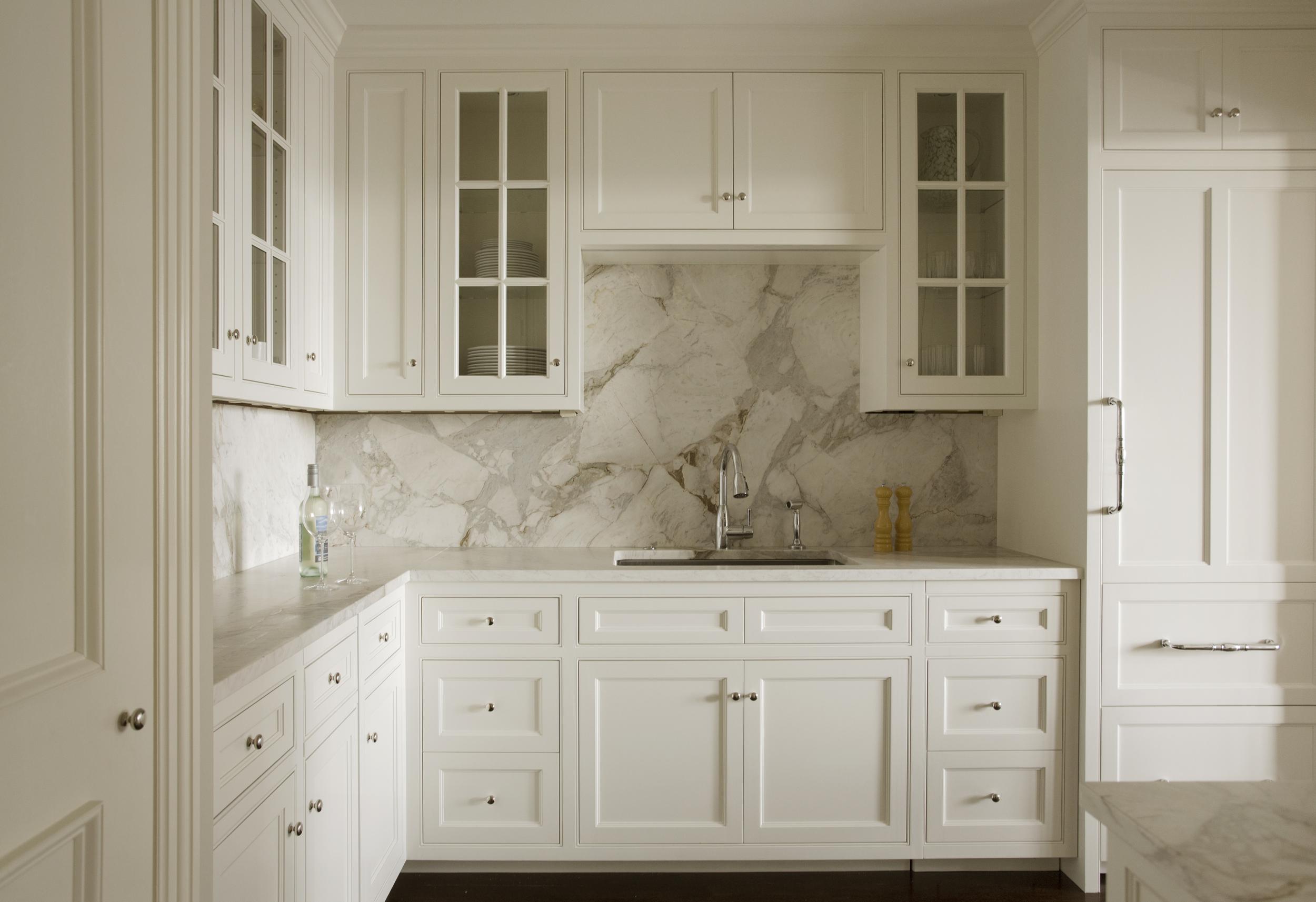 Peterson 10 12 kitchen 1.jpg