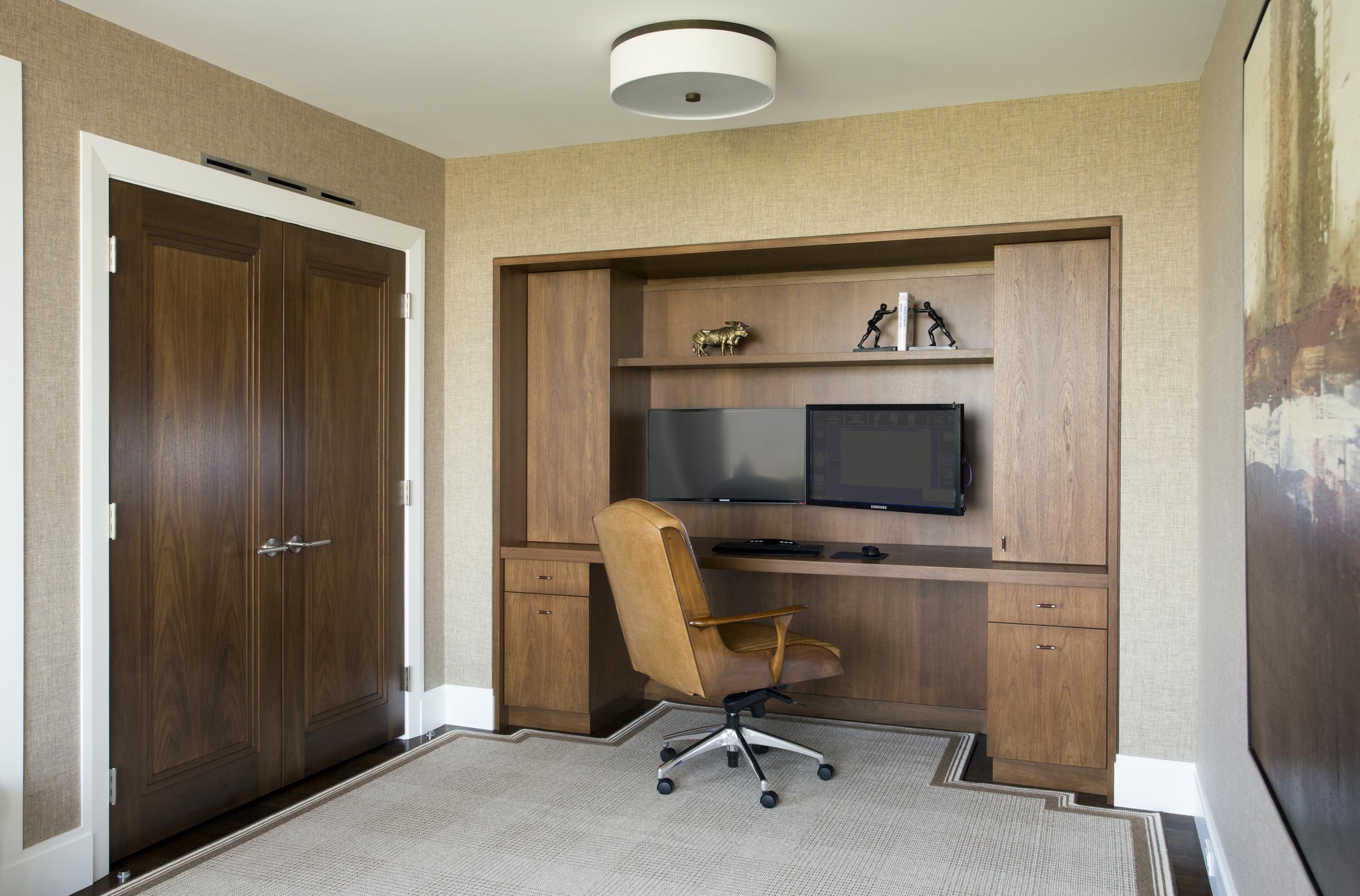 Angus Beasley  5 14 office_Edit.jpg