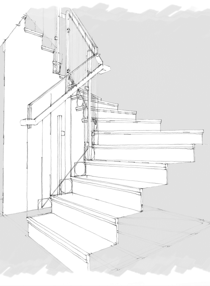 6_AutoSave_1515FSP_Haviland_Stair Design_130424.png