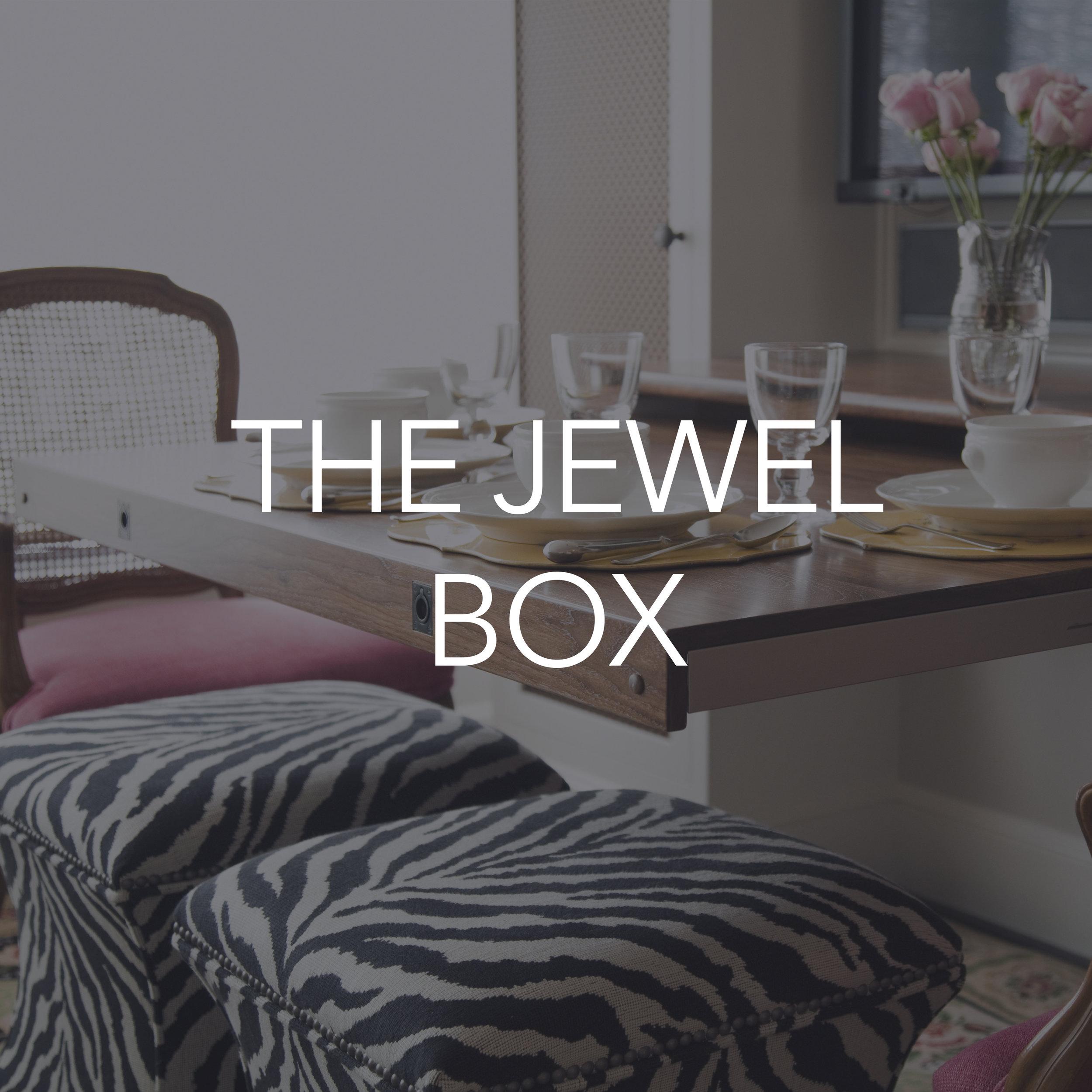 THE JEWEL BOX.jpg