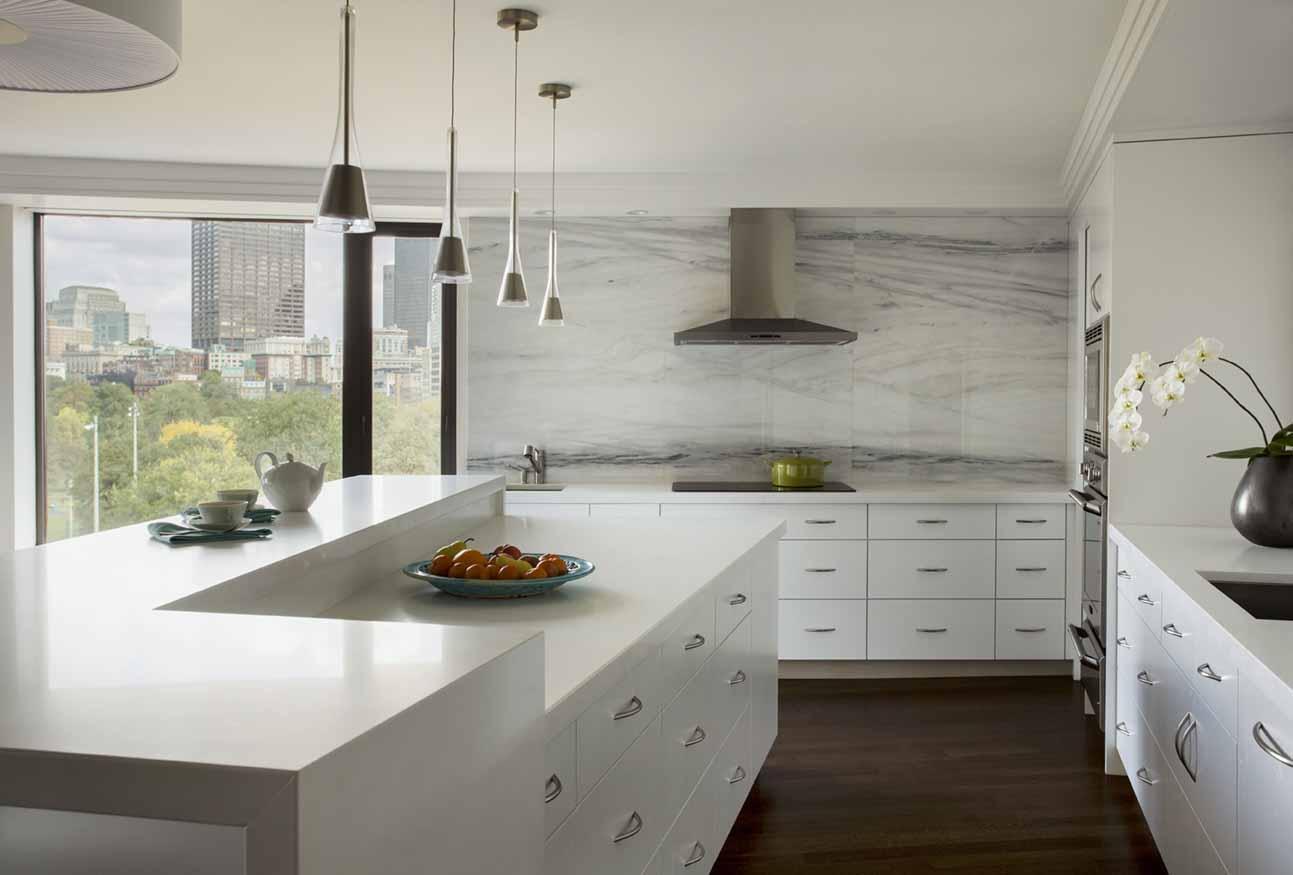Angus Beasley 10 14 kitchen 1.jpg