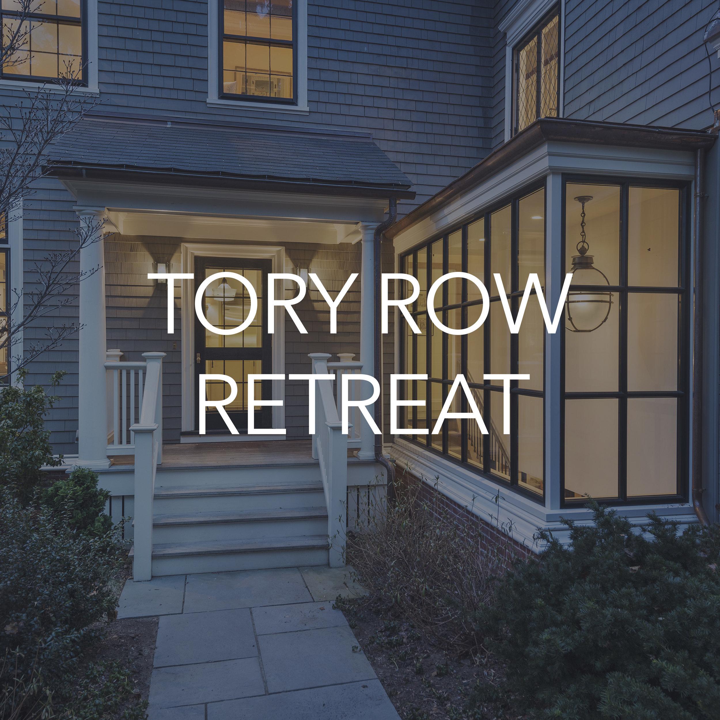 TORY ROW RETREAT.jpg