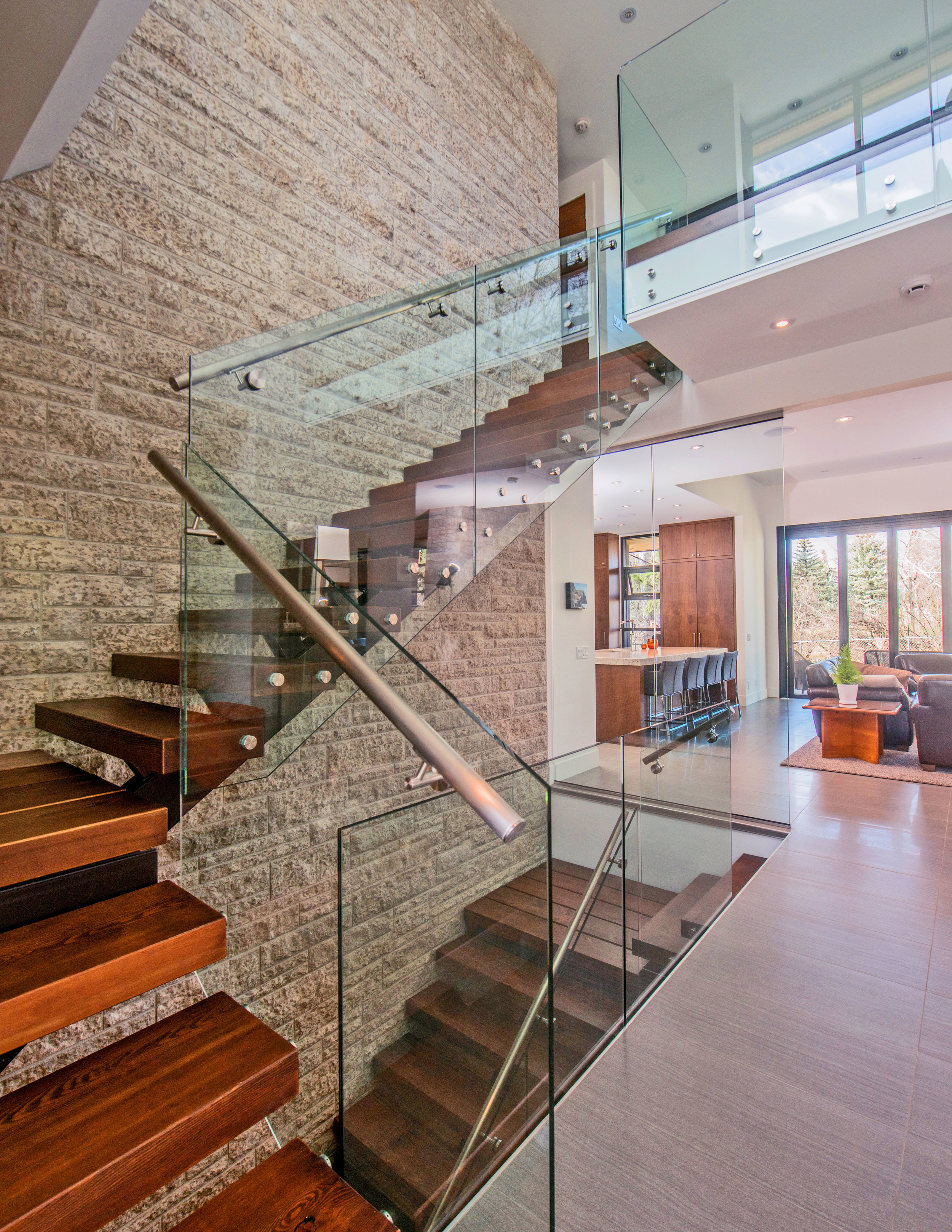 Stairs-Up-and-Down-1.jpg