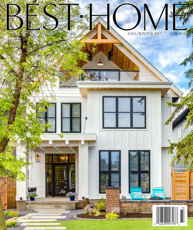 Best-Home-Fall-2017-singles-1.jpg