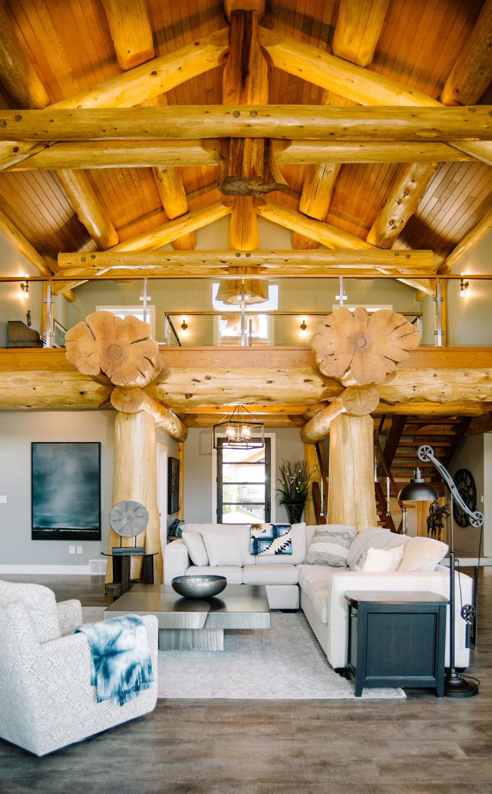 cabin_038.jpg