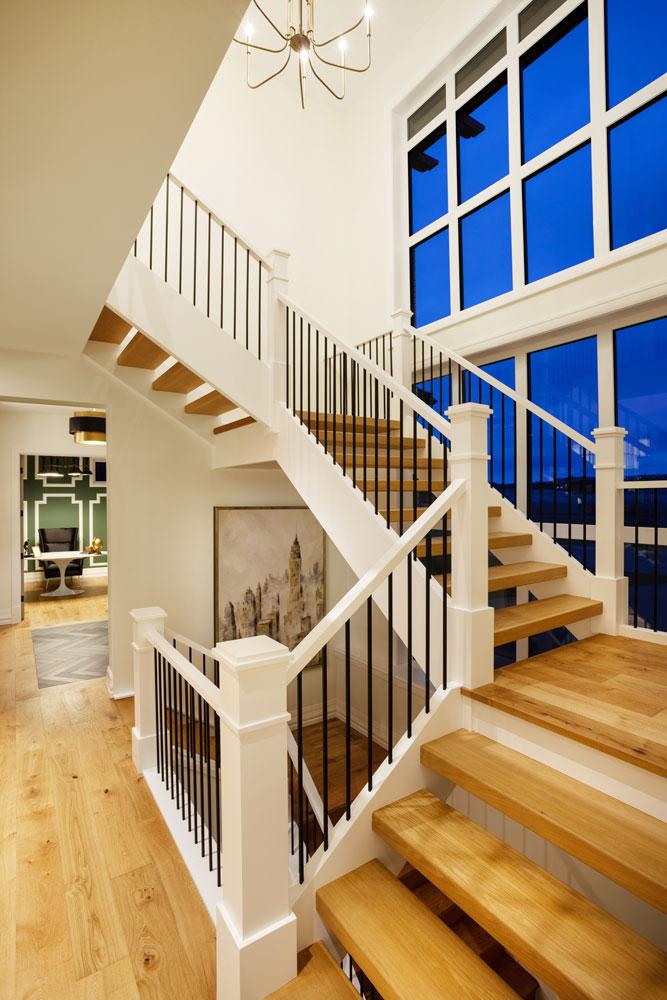 Stair-2.jpg