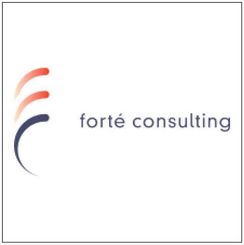logo-forté-horz-e1439868156582.png